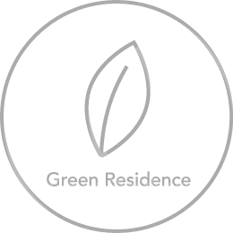 welcome_green_residence